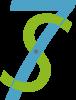 NLSiLi-logo