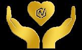 Nole Charity $NOLE, $AMSK
