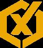 NoleX NOLE-TRX/USDT/FSTER/AMSK AMSK-TRX/USDT/NOLE